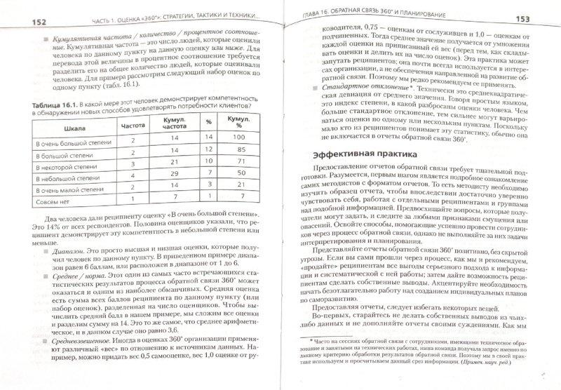Иллюстрация 1 из 10 для Управление персоналом: лучшие книги. Комплект 3 книг - Клочков, Самоукина, Козуб, Бирли, Джонс | Лабиринт - книги. Источник: Лабиринт