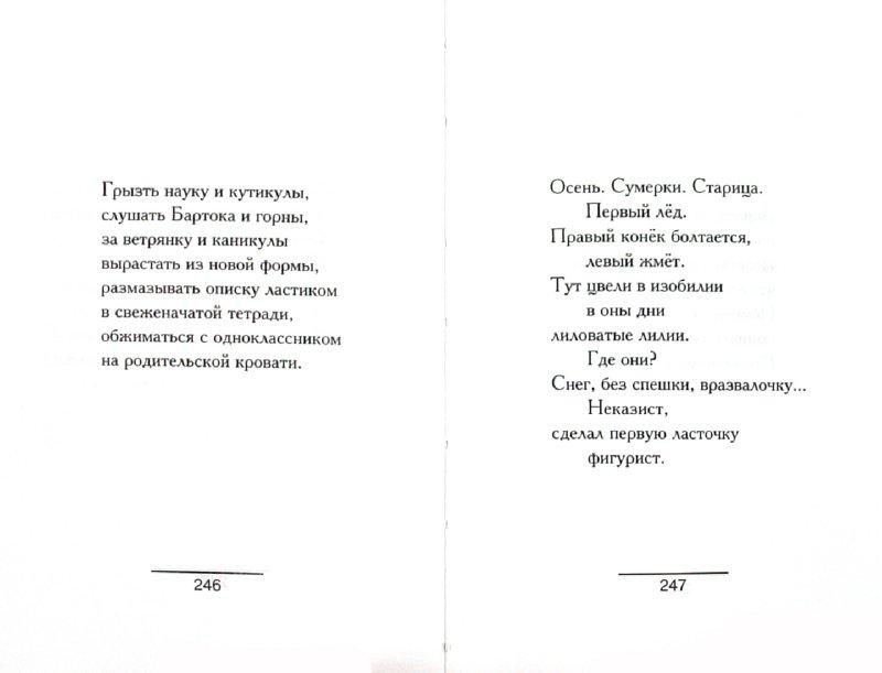 Иллюстрация 1 из 2 для Однофамилица. Детские альбомы - Вера Павлова | Лабиринт - книги. Источник: Лабиринт
