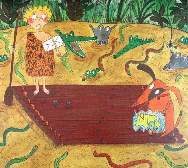 Иллюстрация 1 из 23 для Дорогая мисс - Эми Хазбенд | Лабиринт - книги. Источник: Лабиринт