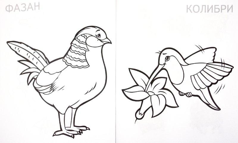 Иллюстрация 1 из 8 для Весёлый художник. Паровоз | Лабиринт - книги. Источник: Лабиринт
