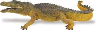 Иллюстрация 1 из 5 для Крокодил (272729) | Лабиринт - игрушки. Источник: Лабиринт