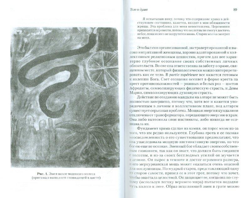 Иллюстрация 1 из 11 для Сова была раньше дочкой пекаря: Ожирение, нервная анорексия и подавленная женственность - Марион Вудман | Лабиринт - книги. Источник: Лабиринт
