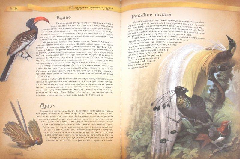 Иллюстрация 1 из 32 для Животные в мифологии - Андрей Гапченко | Лабиринт - книги. Источник: Лабиринт