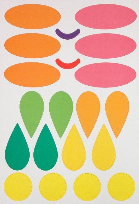 Иллюстрация 1 из 11 для Веселый конструктор (4+)   Лабиринт - игрушки. Источник: Лабиринт