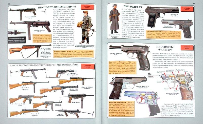 Иллюстрация 1 из 29 для Легендарное оружие и военная техника - Л.Е. Сытин   Лабиринт - книги. Источник: Лабиринт
