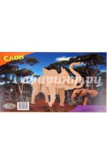 Слон (M016)