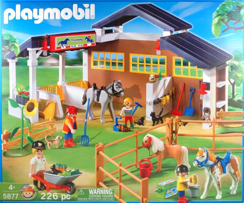 Иллюстрация 1 из 2 для Пони Клуб (5877)   Лабиринт - игрушки. Источник: Лабиринт