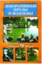 Иванова Наталья Алексеевна Декоративные пруды и водоемы