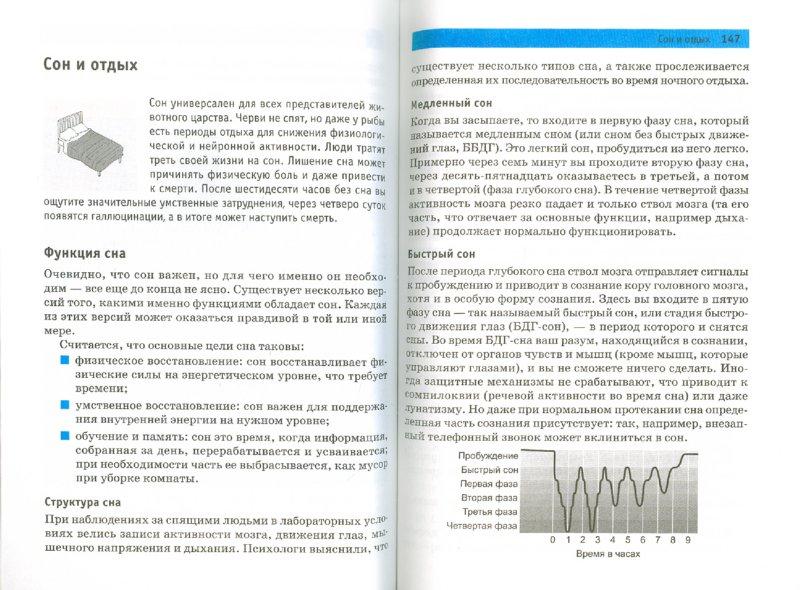 Иллюстрация 1 из 9 для Зарядка для мозгов. Повысь свой IQ! - Джоэль Леви   Лабиринт - книги. Источник: Лабиринт