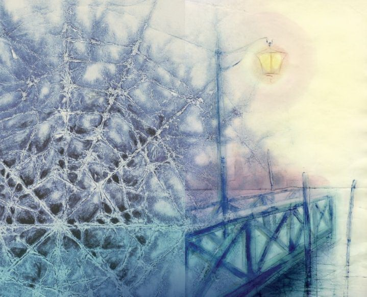 Иллюстрация 1 из 47 для Диковинные похождения стеклянного человека - Александр Чаянов | Лабиринт - книги. Источник: Лабиринт