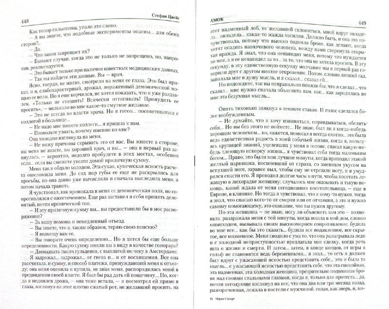 Иллюстрация 1 из 7 для Мария Стюарт. Звездные часы человечества. Новеллы и легенды - Стефан Цвейг | Лабиринт - книги. Источник: Лабиринт