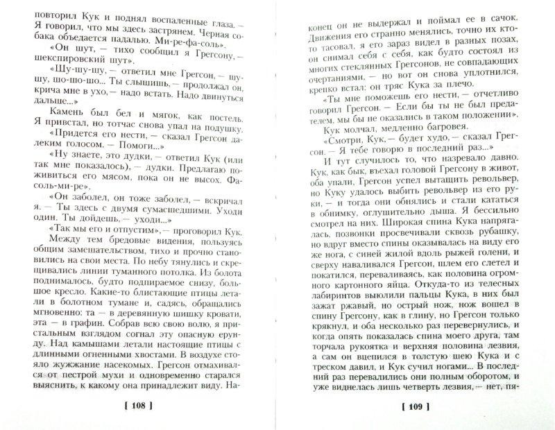 Иллюстрация 1 из 21 для Совершенство - Владимир Набоков | Лабиринт - книги. Источник: Лабиринт