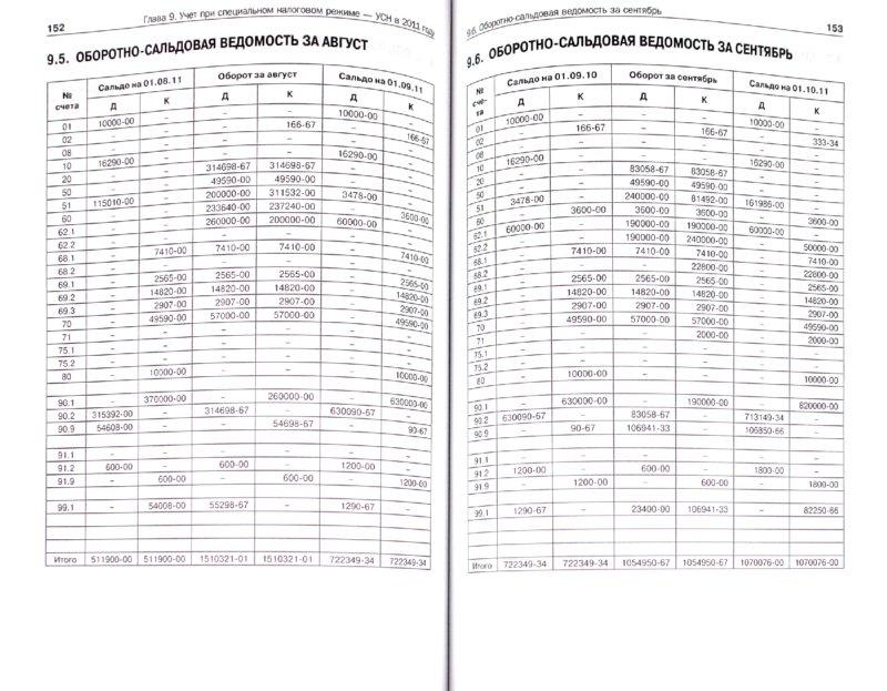 Иллюстрация 1 из 9 для Самоучитель по бухгалтерскому и налоговому учету и отчетности - Тамара Беликова   Лабиринт - книги. Источник: Лабиринт