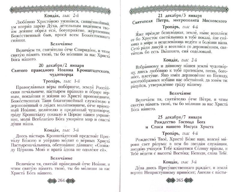 Иллюстрация 1 из 27 для Молитвослов полный для мирян (полный) по уставу Церкви | Лабиринт - книги. Источник: Лабиринт