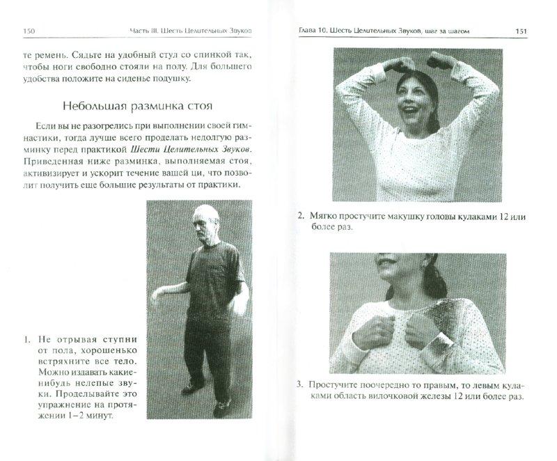 Иллюстрация 1 из 15 для Эмоциональное здоровье. Трансформация гнева и депрессии в гармонию и радость - Чиа, Саксер | Лабиринт - книги. Источник: Лабиринт