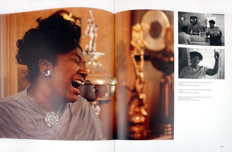 Иллюстрация 1 из 2 для Jazzlife (+CD) - Claxton, Berendt | Лабиринт - книги. Источник: Лабиринт