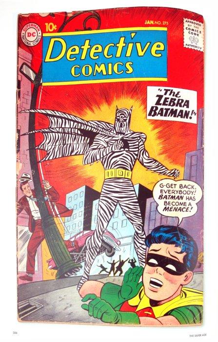 Иллюстрация 1 из 13 для 75 Years of DC Comics - Paul Levitz | Лабиринт - книги. Источник: Лабиринт