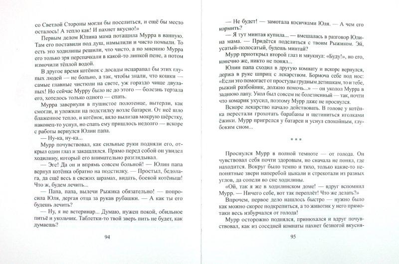 Иллюстрация 1 из 11 для Последняя битва Борязавра - Сергей Волков | Лабиринт - книги. Источник: Лабиринт