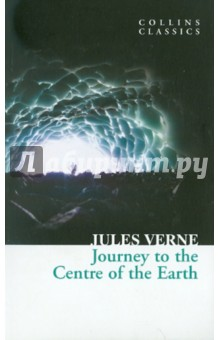 Journey to the Centre of the Earth the law of god an introduction to orthodox christianity на английском языке