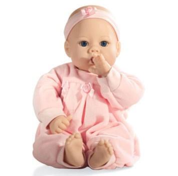 Иллюстрация 1 из 2 для Малышка Бэйли (01778) | Лабиринт - игрушки. Источник: Лабиринт