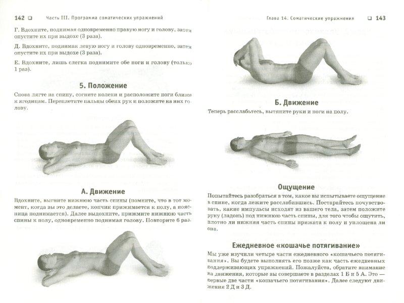 Иллюстрация 1 из 13 для Искусство не стареть. Система развития подвижности и гибкости в любом возрасте - Томас Ханна | Лабиринт - книги. Источник: Лабиринт