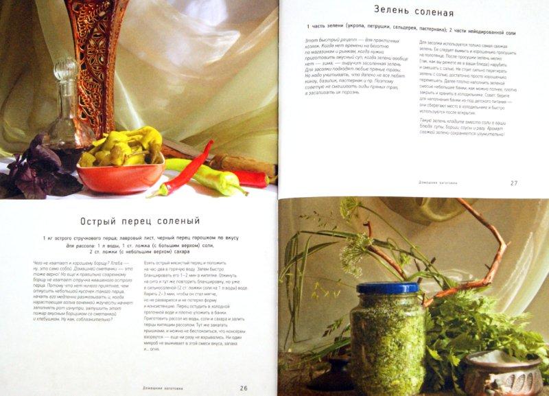Иллюстрация 1 из 4 для Квашения и соления - Наталия Потапова   Лабиринт - книги. Источник: Лабиринт