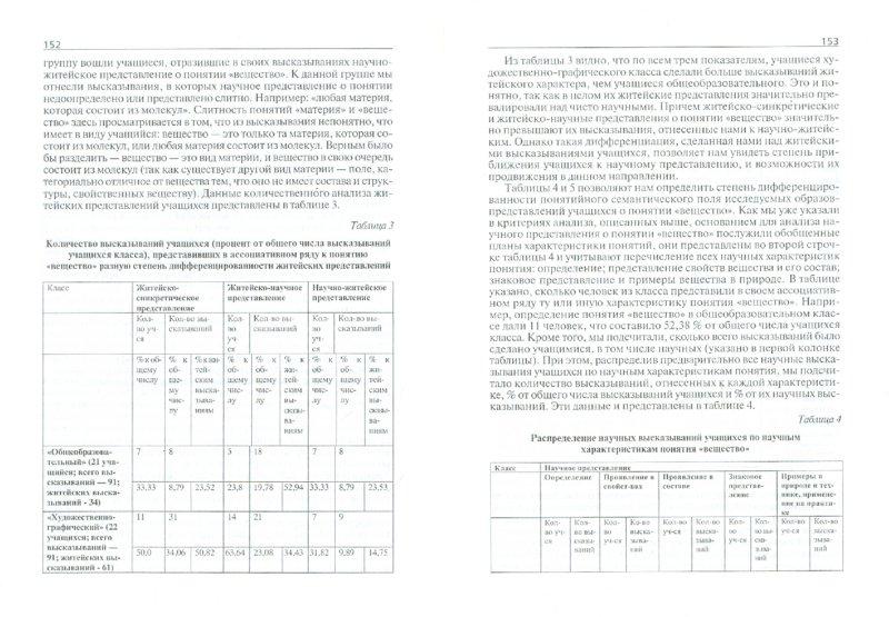 Иллюстрация 1 из 11 для Психология высших когнитивных процессов - Т. Ушакова   Лабиринт - книги. Источник: Лабиринт
