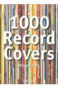 Ochs Michael 1000 Record covers