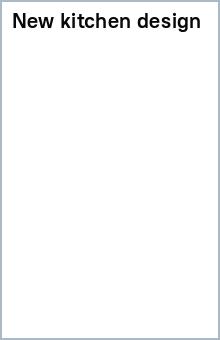 New kitchen design / Дизайн кухонных помещений
