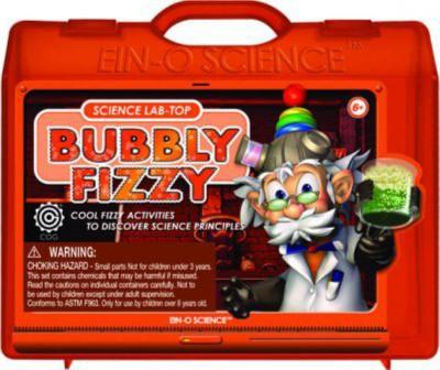 Иллюстрация 1 из 3 для Шипучие пузырьки (E2264) | Лабиринт - игрушки. Источник: Лабиринт