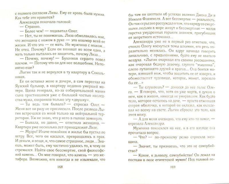 Иллюстрация 1 из 19 для Дом у последнего фонаря - Анна Малышева | Лабиринт - книги. Источник: Лабиринт