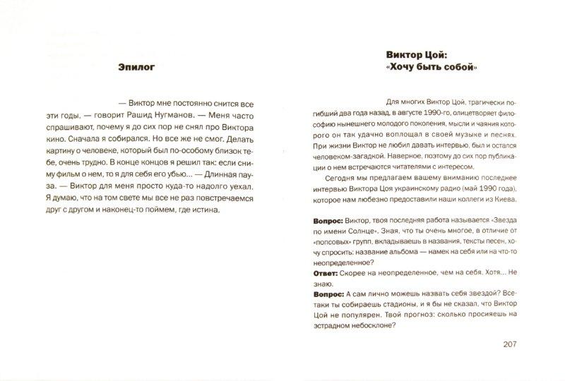 Иллюстрация 1 из 11 для Шевчук. Белый квадрат, или Рукопись с того света. Цой. Черный квадрат - Александр Долгов   Лабиринт - книги. Источник: Лабиринт