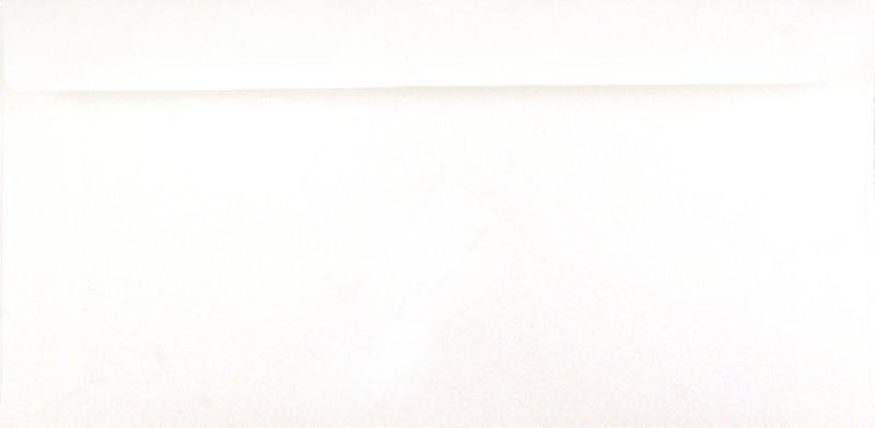 Иллюстрация 1 из 13 для Конверт Е65, 110х220 мм, декстрин, прямоугольный клапан | Лабиринт - канцтовы. Источник: Лабиринт