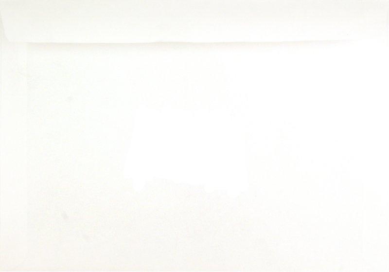 Иллюстрация 1 из 12 для Конверт С5, 162х229 мм, прямоугольный клапан   Лабиринт - канцтовы. Источник: Лабиринт