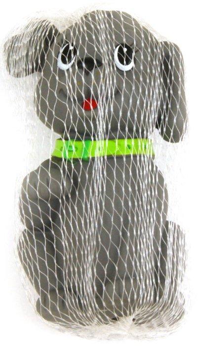 """Иллюстрация 1 из 9 для Пластизоль """"Собачка"""" (5280GT)   Лабиринт - игрушки. Источник: Лабиринт"""