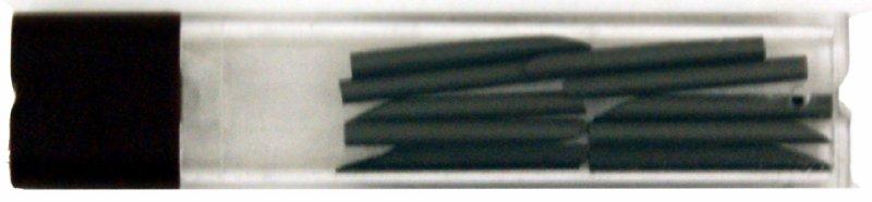 Иллюстрация 1 из 3 для Стержни для чертежных инструментов (1,9 мм) (4872) | Лабиринт - канцтовы. Источник: Лабиринт