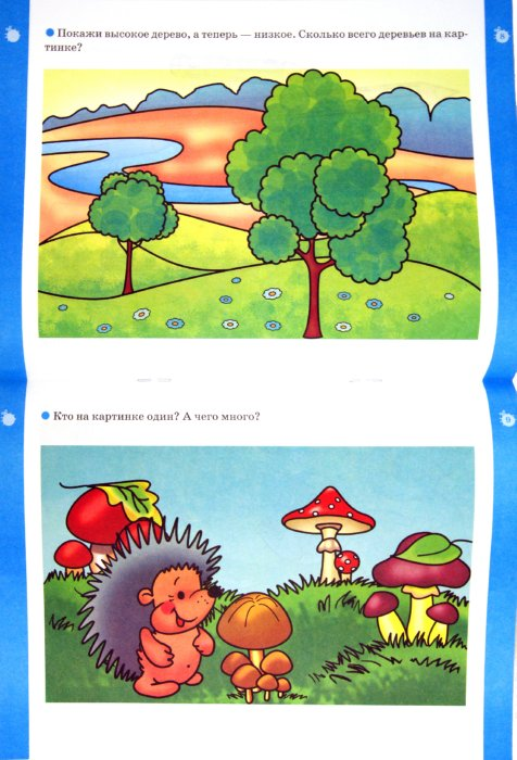 Иллюстрация 1 из 15 для Я - математик. Тренировка руки для детей 2-3 лет | Лабиринт - книги. Источник: Лабиринт