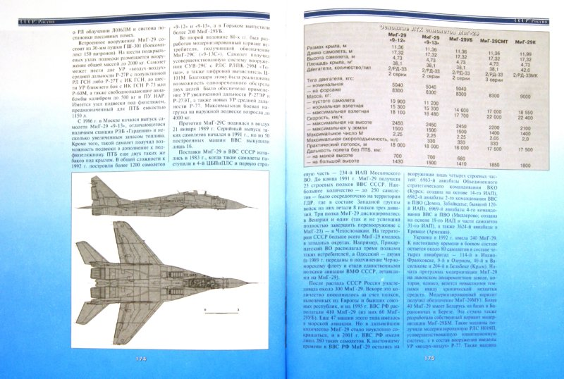 Иллюстрация 1 из 14 для Боевая авиация XXI века - Андрей Харук | Лабиринт - книги. Источник: Лабиринт