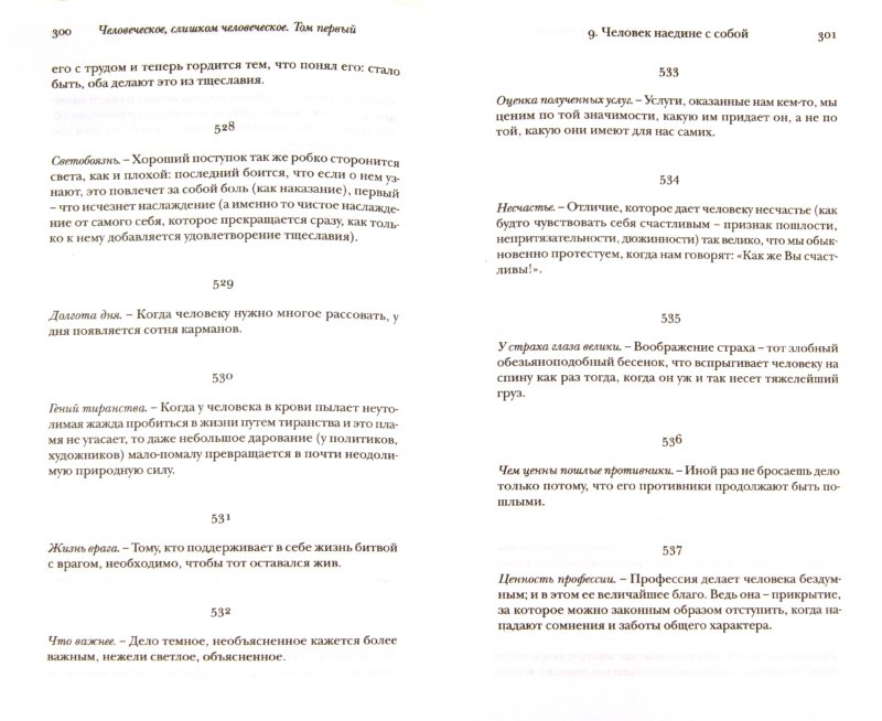 Иллюстрация 1 из 11 для Полное собрание сочинений. В 13 томах. Том 2 - Фридрих Ницше | Лабиринт - книги. Источник: Лабиринт