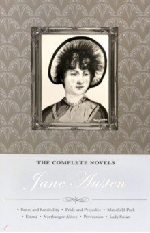 Complete Novels of Jane Austen thematic concerns in the novels of bapsi sidhwa