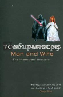 Man and Wife about a boy