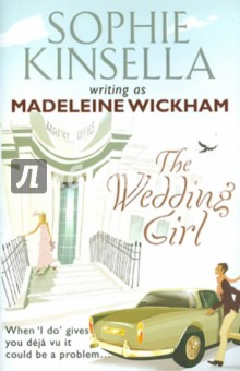 Wedding Girl alexander mishkin how to stay young it