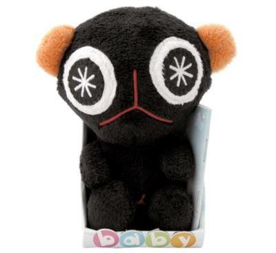 Иллюстрация 1 из 2 для Игрушка Dooo/Blinky,15 см (E1000002) | Лабиринт - игрушки. Источник: Лабиринт