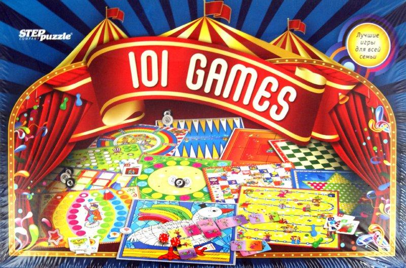 скачать 101 игра бесплатно - фото 8