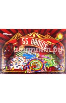 55 лучших игр мира (76073) игры