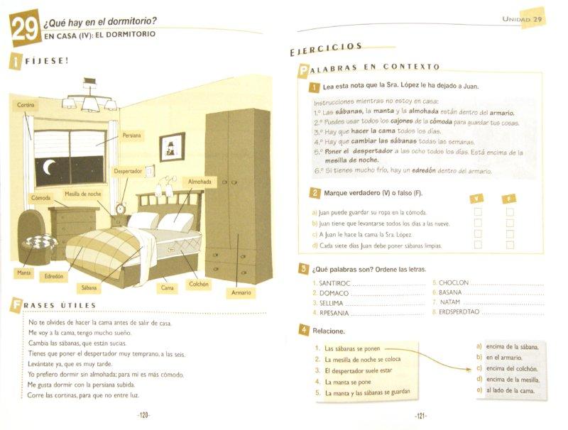 Иллюстрация 1 из 13 для Vocabulario. Elemental A1-A2 (2CD) - Baralo, Genis, Santana   Лабиринт - книги. Источник: Лабиринт