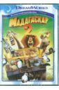 Мадагаскар 2 (DVD). Дарнелл Эрик, Макграф Том