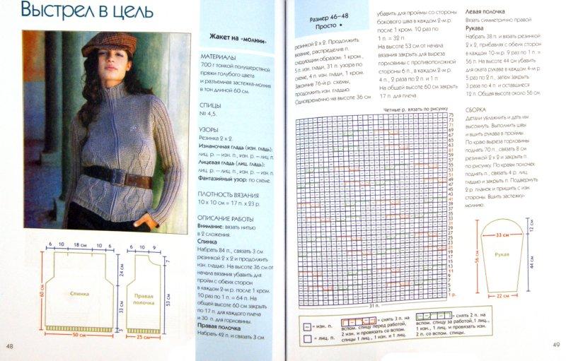 Иллюстрация 1 из 13 для Молодежная мода | Лабиринт - книги. Источник: Лабиринт