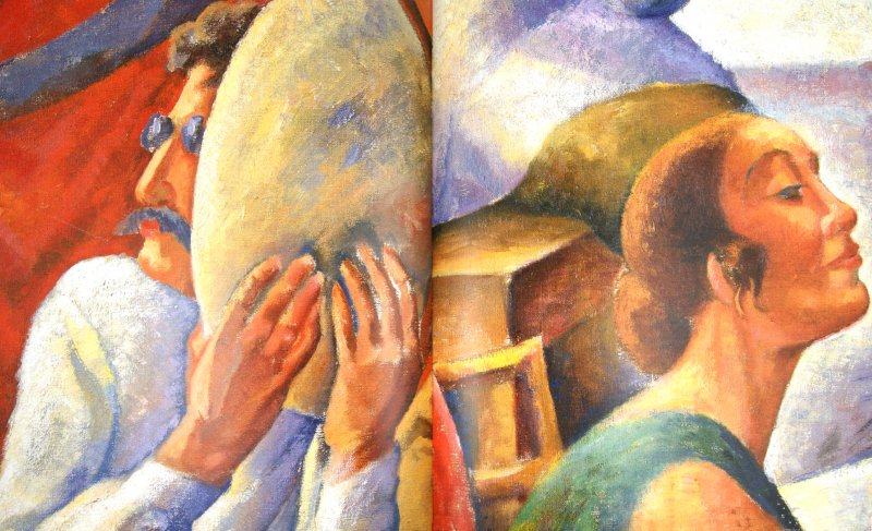 a history of expressionism in europe Expressionism was a movement that began in europe expressionism explored themes of belonging and alienation expressionsim aimed to reveal and express spiritual truths through art expressionism used strong colour and distorted and abstract figures.