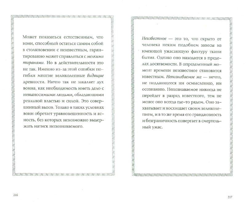 Иллюстрация 1 из 10 для Колесо времени. Беседы с Карлосом Кастанедой - Карлос Кастанеда   Лабиринт - книги. Источник: Лабиринт